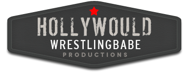 Hollywould Productions